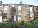 3 bed Terraced property for sale in Rochdale Road, Rochdale...