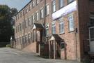 property to rent in Highfield Road,