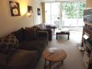 Old Vicarage Lane Flat to rent