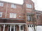 3 bed Town House in Heath Drive, Knutsford...