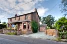 semi detached house for sale in Broad Oak Lane...