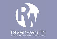 Ravensworth Estate Agents, Knutsford