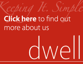 Get brand editions for Dwell Estates, Walthamstow