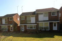 semi detached property for sale in Forest Close...