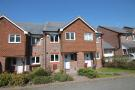 Town House to rent in Rockdene Close...