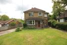3 bed Detached house for sale in Windmill Lane...