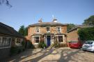 5 bed Detached house in Copthorne Common...