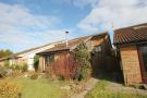 Glendyne Way Detached house for sale