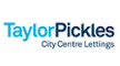Taylor Pickles, Manchester