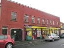 2 bed Shop for sale in Christchurch Road ...