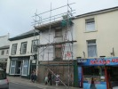Cross Street Commercial Property for sale
