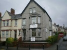 Commercial Property in Caerleon Road, Newport