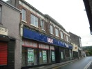 Shop to rent in Somerset Street...
