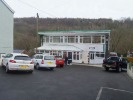 property to rent in Snatchwood Road , Abersychan