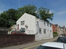 property to rent in Hill Street, Newport