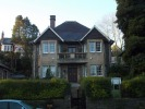 property for sale in Hanbury Road, Pontypool