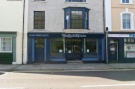 2 bed Shop for sale in Lower Dock Street...