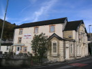 property to rent in Crown Inn