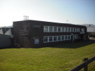 property to rent in Wern Trading Estate,