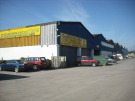 Photo of Newport Storage Park