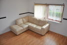 1 bedroom Flat to rent in Hunter Drive, Irvine...