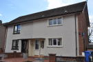 3 bed property to rent in James Crescent, Irvine...