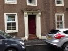 2 bedroom Flat to rent in Springwell Place...