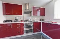 2 bedroom new Apartment in Ker Street, Devonport...