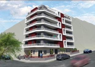 2 bedroom Apartment for sale in Bugibba