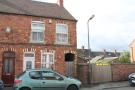 End of Terrace property to rent in New Street, Birchmoor...