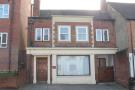 3 bed End of Terrace home in Long Street, Atherstone...