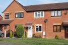 2 bed Terraced home in Foxwood Road, Birchmoor