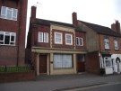 End of Terrace property in Long Street, Atherstone...