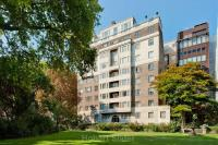 3 bed Apartment for sale in Princes Gate...