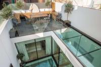 4 bed semi detached property for sale in Montpelier Terrace...