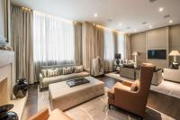 new Apartment for sale in Montpelier Street...