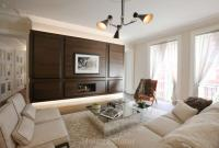 Apartment for sale in Albert Hall Mansions...