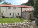 4 bed Barn Conversion for sale in Back Lane, Campsall, DN6