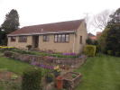3 bed Detached Bungalow for sale in High Street, Whitwell...