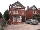 property for sale in East Grange Drive,