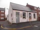 property for sale in Mission Hall,