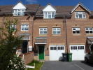 Town House for sale in Merlin Road, Birkenhead...