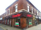 property for sale in Pasture Road,