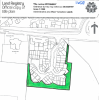 Land off Thrope Lane adjoining Redbarn Close Land for sale