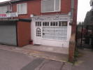 property for sale in Tom Wood Ash Lane,