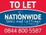 Nationwide Sales and Lettings Ltd, Darlington - Lettings logo