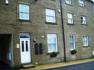 2 bed Apartment in Nelson Street...