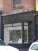 property to rent in Branch Road,
