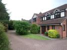 4 bedroom Detached property in LUTTERWORTH