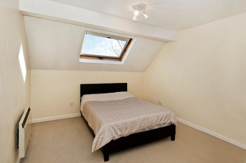 3 Bedroom House For Sale In The Mews Lesley Place Buckland Hill Maidstone Me16 Me16